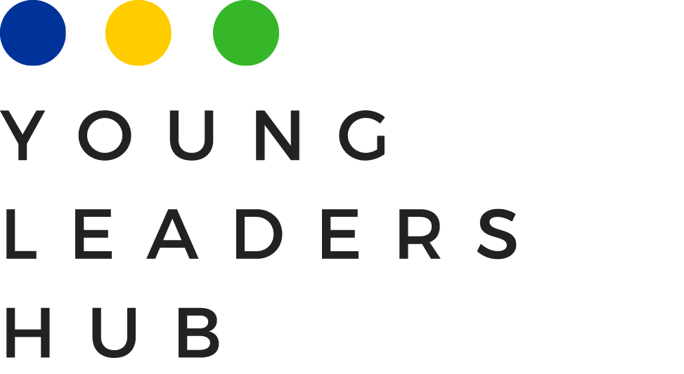 Young Leaders Hub